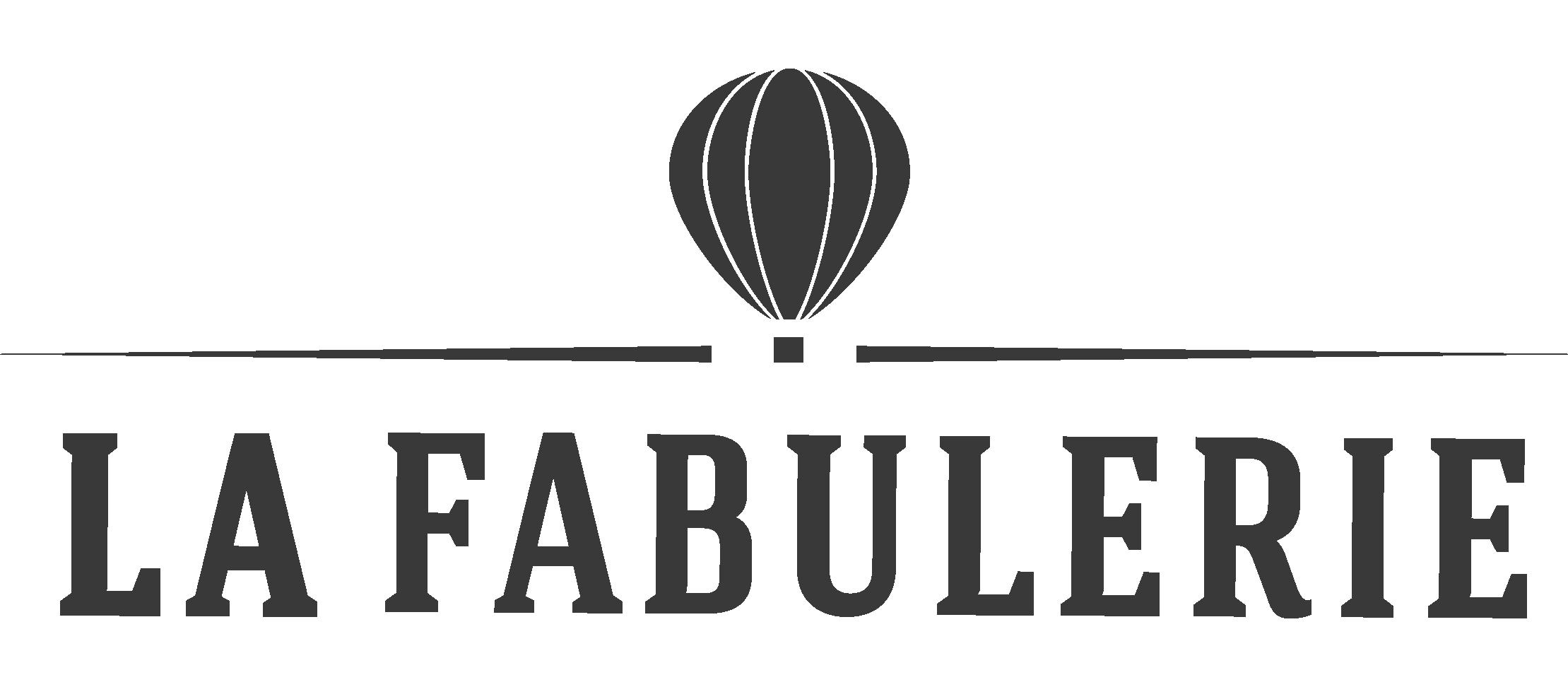 La Fabulerie