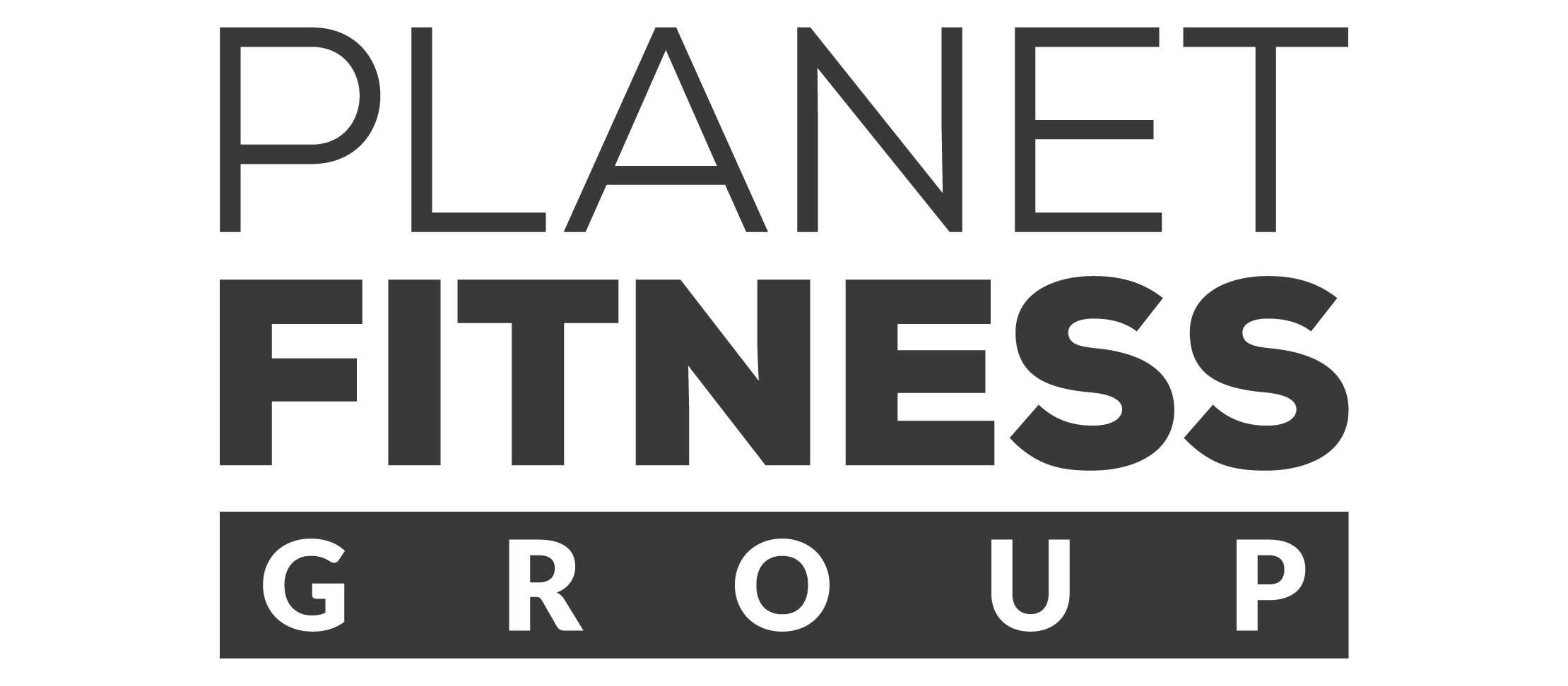 Planet Fitness Group